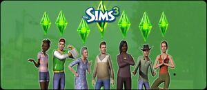 how to sell album sims 3