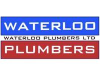 EMERGENCY PLUMBERS / HEATING /GAS SAFE ENGINEERS/BOILER INSTALLS /TOILET REPAIRS /TAP REPAIRS/LEAKS