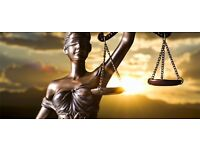 *Virtual Legal Angel* Typist/Audio Typist/Secretary/PA/Assistant/HR