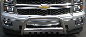 2016 DODGE RAM STEP BARS SOME IN STOCK NEW WITH WARRANTY London Ontario image 7