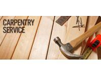 L.C.CARPENTRY SERVICES