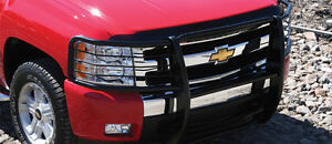 2016-2017 DODGE RAM STEP BARS SOME IN STOCK NEW WITH WARRANTY London Ontario image 8