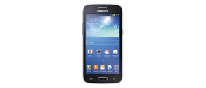 Galaxy Core LTE 16GB unlocked works perfectly in