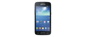 Galaxy Core LTE 16GB unlocked works perfectly in excellent