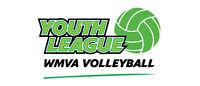 WMVA Youth Indoor Volleyball