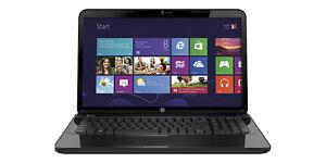 NEW-HP-G7-2275DX-w-WINDOWS-8-Quad-Core-2-8Ghz-TB-4GB-640GB-17-3-HDMI-10-Key