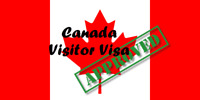 VISITOR TO CANADA-NEED TRAVEL INSURANCE?CONTACT:7808371310