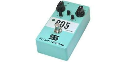 SEYMOUR DUNCAN 805 Overdrive(Overdrive/Booster)