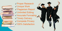 Assignments writing services. Get 99%