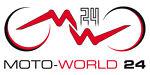 moto-world24