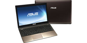 **AUBAINE** ASUS performant, intel i5 3é, 8Go RAM,750GB disque