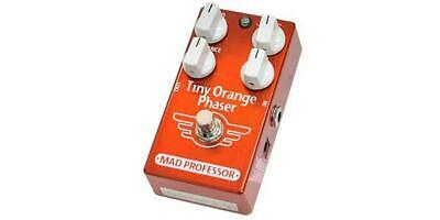 MAD PROFESSOR Tiny Orange Phaser(Phasers)