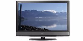 """Sony Bravia 40"""" inch Full HD 1080p Flat LCD TV, Freeview built in Television HDMI, not 43 39 42"""