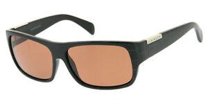 Bolle & Serengeti Sport Sunglasses *Brand New*