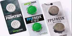 Looking for Kontrol Freeks for PS4