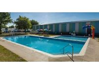 HUGE Deals at Seawick & St Osyth Holiday Park - Finance available with low monthly repayments