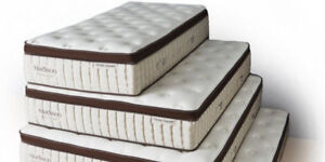BRAND NEW MATTRESSES FOR ALL BUDGETS AND ALL SIZE QUEEN SIZE SET