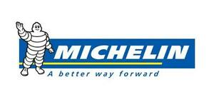 4 - BRAND NEW MICHELIN TRUCK TIRES