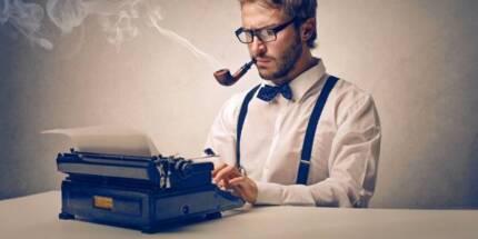University Essay Assignment Writing Help