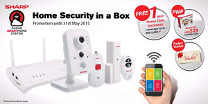 HD Security Camera Systems  - 1080/720p & 5/4/3Mp*Pro~Install
