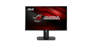 "Used - Asus PG278Q 27"" Gaming Monitor - 1440p/144hz - G-Sync"