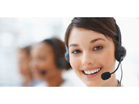 Telesales Agents - Self-employed Women Work From Home