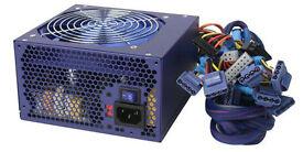 FSP Group AX500-A 9PA5000106 500W ATX Desktop/Tower Power Supply