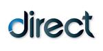 JDIRECT UK