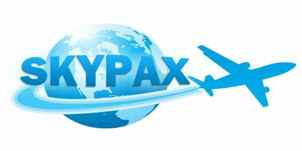 UK Parcel Package mail Forwarding Worldwide Skypax !!!
