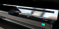 PLAYSTATION 3 INCLUDES 2 GAMES