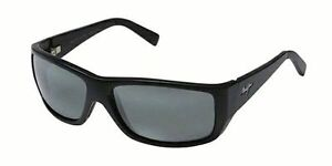 NEW ORIGINAL MAUI JIM SUNGLASSES FOR MAN / POUR HOMME