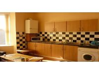 ***2 BEDROOM FLAT ABOVE SHOP BD9*** 27 DUCKWORTH LANE FLAT 1