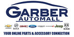 garber-automall