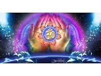 No*1 Astrologer/Psychic Reader in croydon-Ex-Love/Black magic solutions