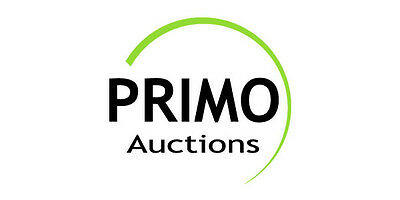 Primo Auctions