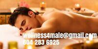 Full body Massage for  male  M4M Latin Masseur M2M ⭐⭐⭐⭐⭐