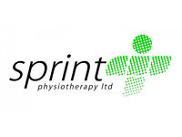 Practice Manager required for Maternity cover in West London physio clinic