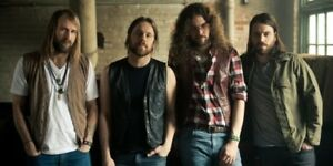 Monster Truck Saturday February 23rd @ 8:00pm @ The Opera House