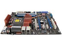 Q8300+ASUS MAXIMUS+ 4Gb ddr2