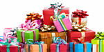 giftsolutions123