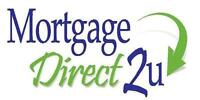 1st, 2nd, 3rd PRIVATE MORTGAGES to 95% LTV. Rates Start at 4.99%