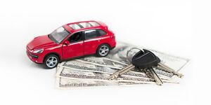 Guaranteed Car Loan | 100% Approval Guarantee | BAD CREDIT OK