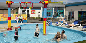 Static Caravan Holiday Homes from £14,995 in Cornwall Try Before You Buy For Just £25 per night