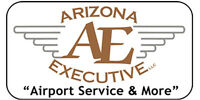 PHOENIX SKY HARBOR AIRPORT TRANSPORTATION / GREAT SERVICE/RATES!