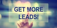 Quality Leads at a Fraction of the Price