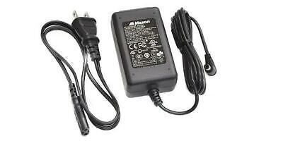 MAXON AC2009 (Power Supplies)