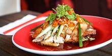 Modern Chinese restaurant for Sales Surry Hills Inner Sydney Preview