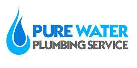 Pure Water Plumber : Supplied & Fitted inc labour & Parts CHROME PULL-OUT SPRAY MONO MIXER TAP
