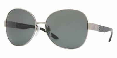Burberry Sunglasses Shades 3041 1000/87