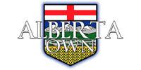 Alberta's future party ALBERTA OWN